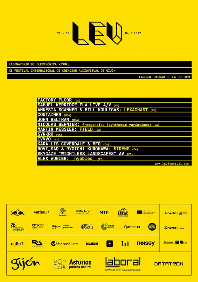 lev-2017-cartel