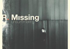 r-missing-un