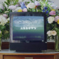 the-sound-of-arrows-