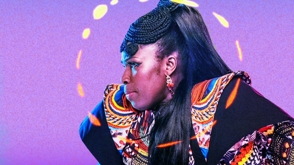 ibibio-sound-machine