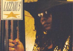 qlazzarus-goodbyehorses
