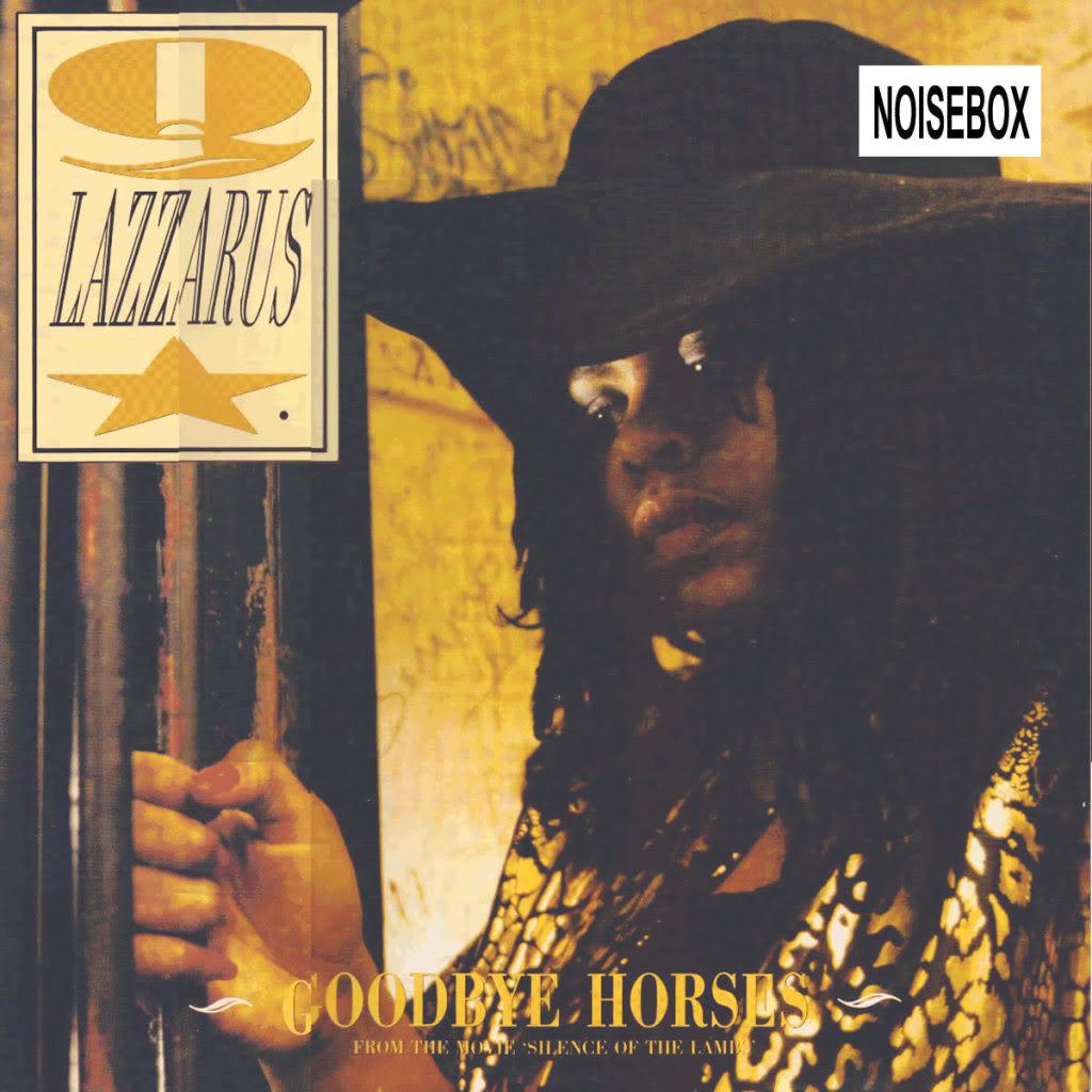 q-lazzarus-goodbye-horses