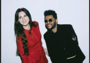 lana-the-weeknd