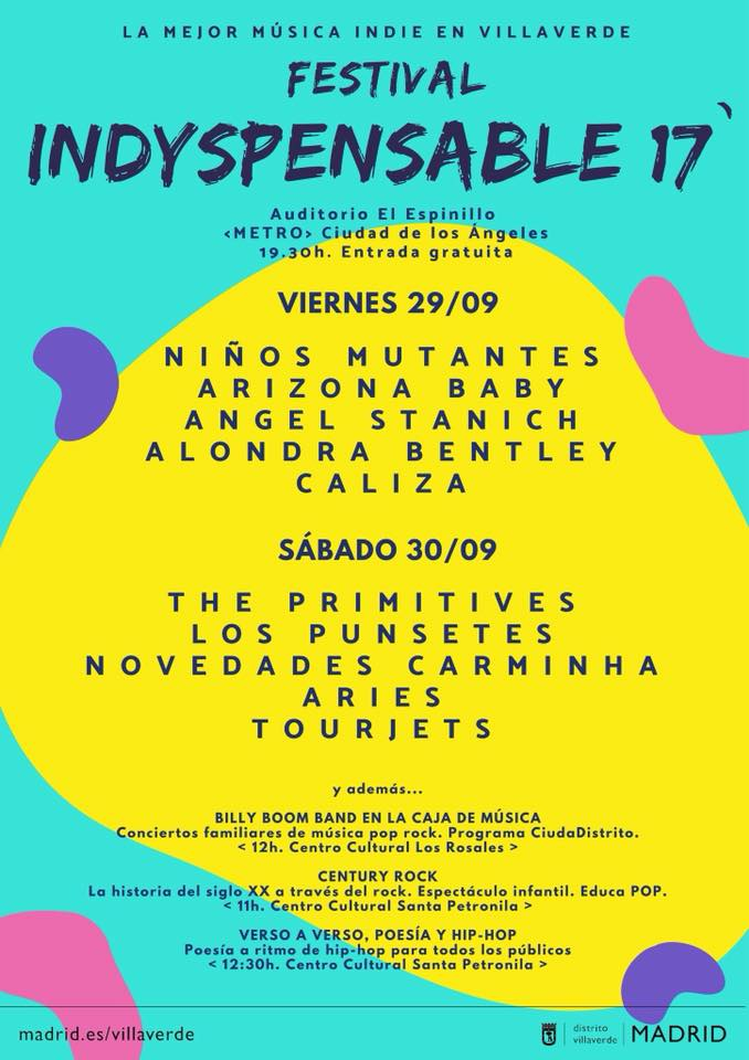 indyspensable-2017