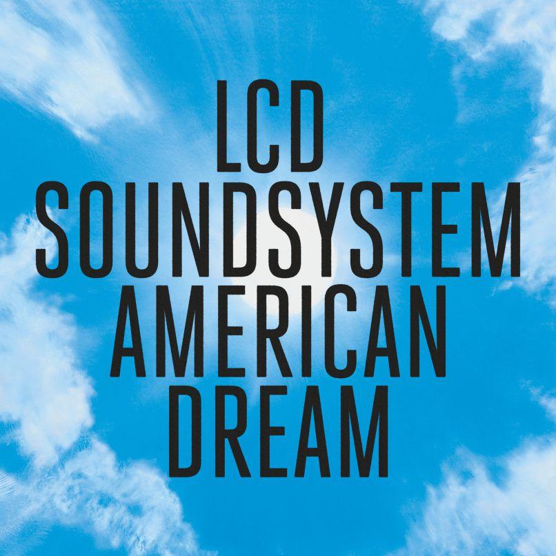 lcd-soundsystem-