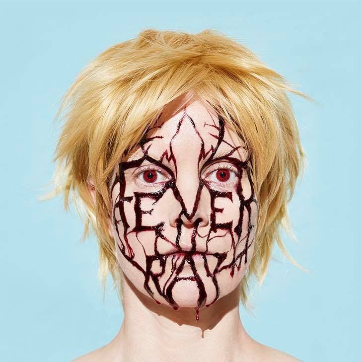 fever-ray-plunge